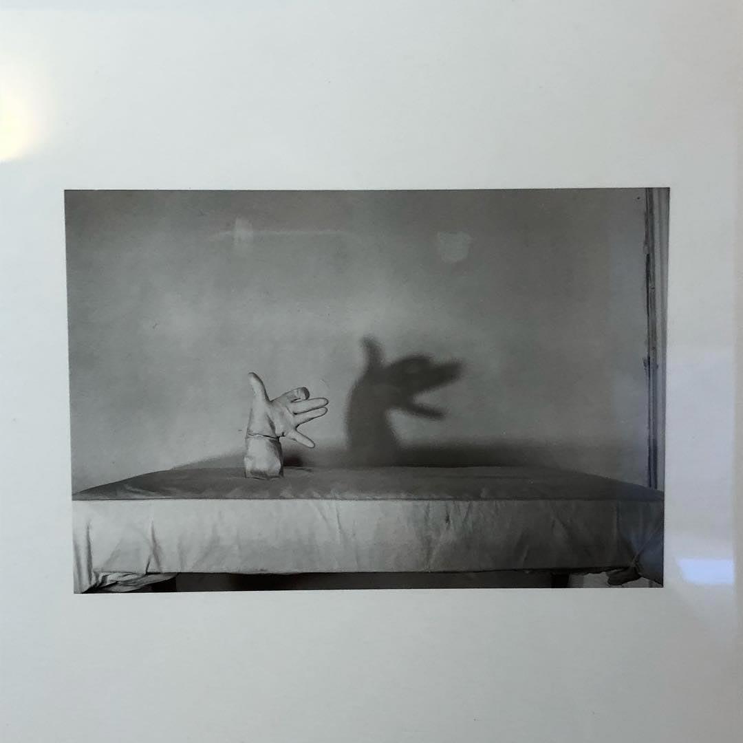 Exposition Agnès Propeck à la Mairie de Préaux ©Martine Camillieri