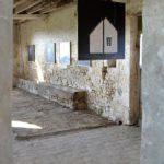 Exposition Michel Le Belhomme au Moulin Blanchard ©Olivier Steigel