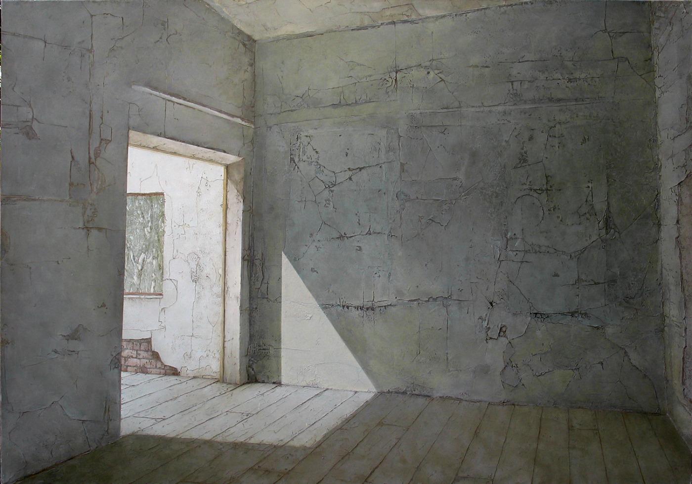 Rooms 2 © Ashley Ashford-Brown