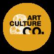 Art Culture&Co
