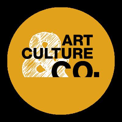Art Culture & Co.