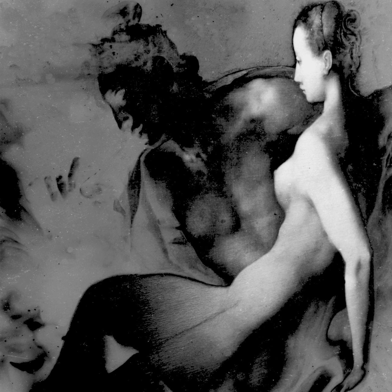 Angélique & Médor 1989