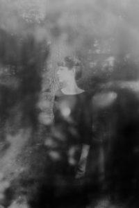 Anaïs Boudot © Smith