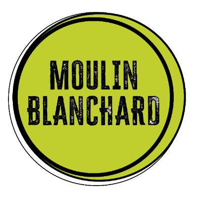 Moulin_LOGO