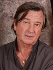 Bernard Louette
