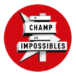 Champ des Impossibles