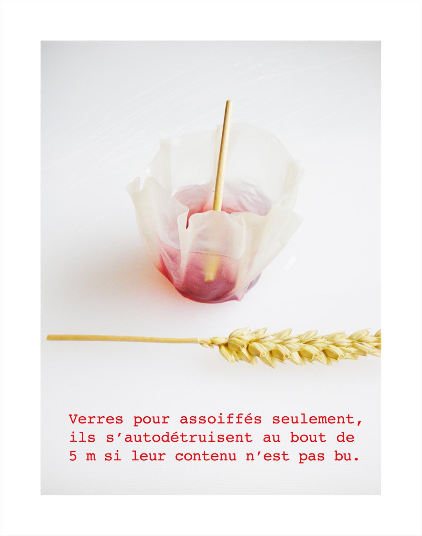 © Martine Camillieri