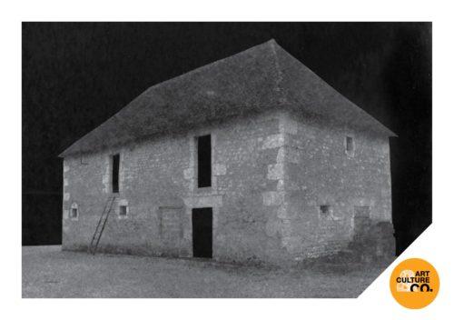 Exposition Anais Boudot