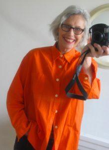 Martine Camillieri
