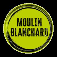 Moulin Blanchard