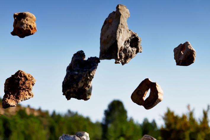 manuela-marques-meteores-2
